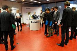 Forum Audit 2013