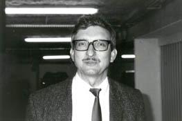 Jacques Doutté