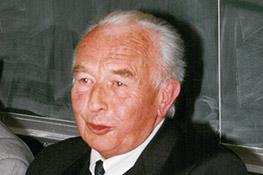 Michel Falise