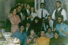 Promotion 1971
