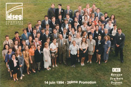 Promotion 1994