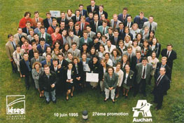 Promotion 1995