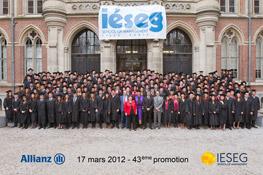 Promotion 2011