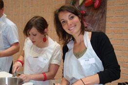 Atelier des chefs 2010