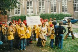 Intégration 1975